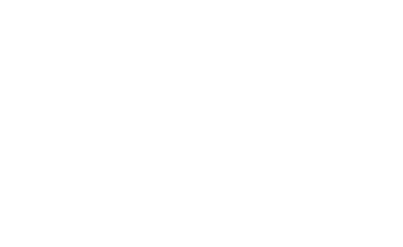 Simons Soldiers